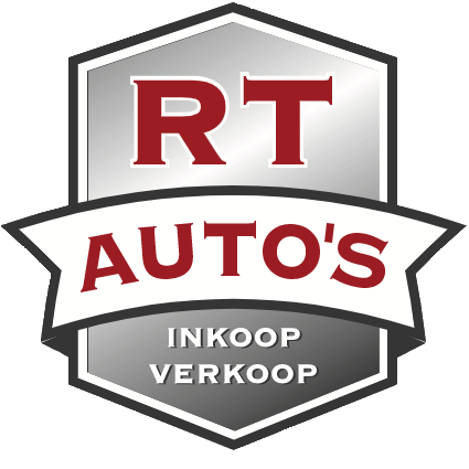 RT Auto's